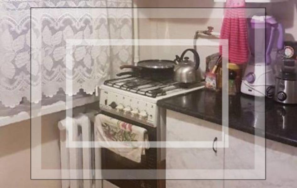 1 комнатная квартира, Харьков, Жуковского поселок, Астрономическая (546899 1)