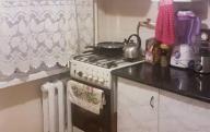 3 комнатная квартира, Харьков, Жуковского поселок, Астрономическая (546899 1)
