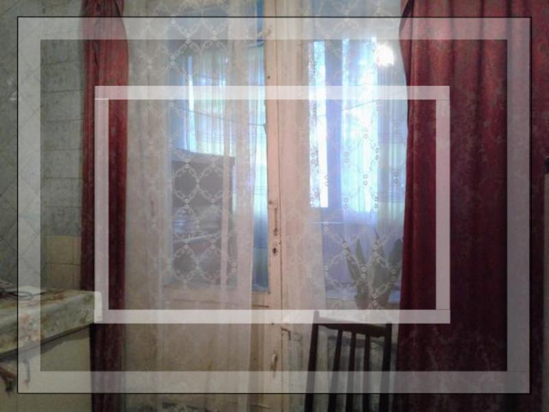 1 комнатная квартира, Харьков, Салтовка, Салтовское шоссе (546900 1)