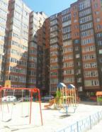 2 комнатная квартира, Харьков, Алексеевка, Победы пр. (546908 1)