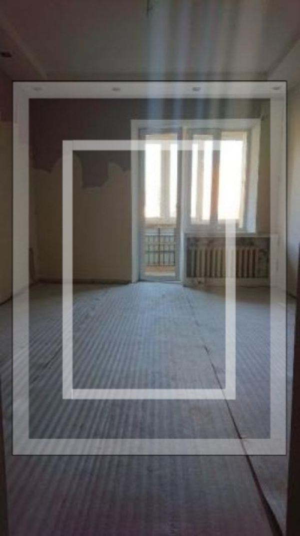2 комнатная квартира, Харьков, НАГОРНЫЙ, Пушкинская (546912 6)