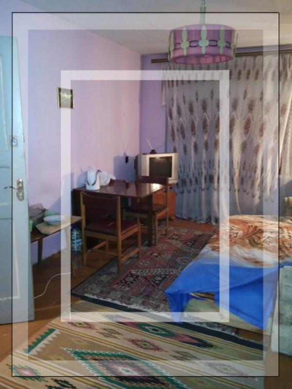 2 комнатная гостинка, Харьков, ЦЕНТР, Рымарская (546926 1)