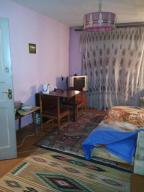1 комнатная квартира, Харьков, Сосновая горка, Науки проспект (Ленина проспект) (546926 1)