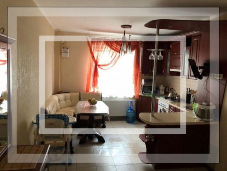 3 комнатная квартира, Песочин, Кушнарева, Харьковская область (546927 1)