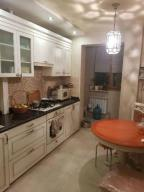 3 комнатная квартира, Харьков, Салтовка, Тракторостроителей просп. (546929 1)