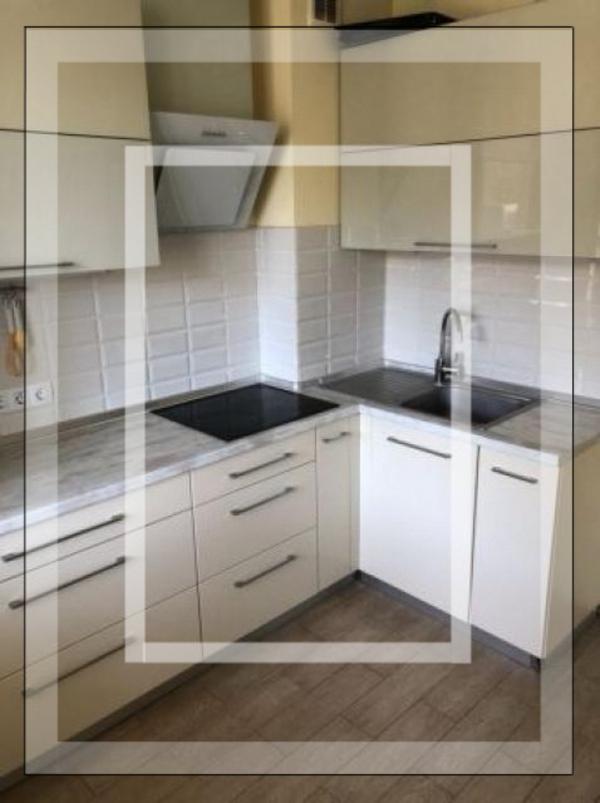 3 комнатная квартира, Харьков, Новые Дома, Героев Сталинграда пр. (546933 1)