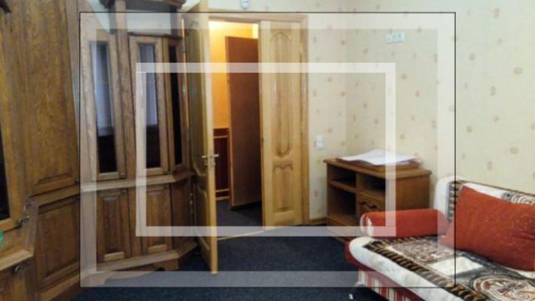 4 комнатная квартира, Харьков, Защитников Украины метро, Юрьевская (546946 1)
