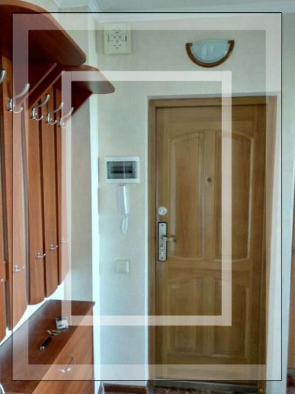 2 комнатная квартира, Харьков, Павлово Поле, Науки проспект (Ленина проспект) (546962 1)