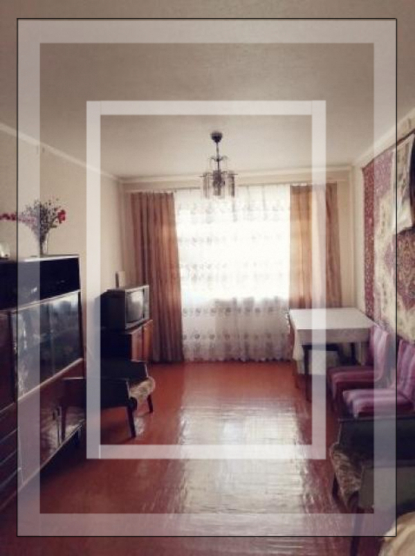 2 комнатная квартира, Стрелечья, Харьковская область (546969 1)