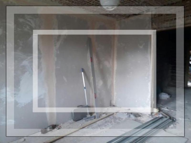 комната, 2-комн., Харьков, Москалевка, Рыбасовская