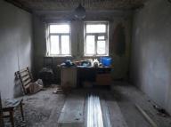 1 комнатная квартира, Харьков, Гагарина метро, Елизаветинская (546998 1)