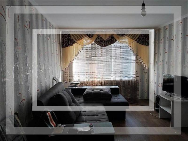 2 комнатная квартира, Чугуев, Харьковская (Ленина, Советская, Артема), Харьковская область (547021 1)