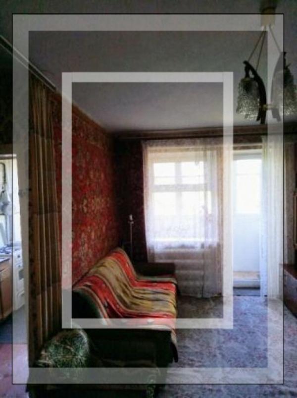 1 комнатная квартира, Харьков, ПАВЛОВКА, Семена Кузнеца (Ревкомовская) (547060 1)