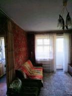1 комнатная гостинка, Харьков, СОРТИРОВКА, Большая Панасовская (Котлова) (547060 1)