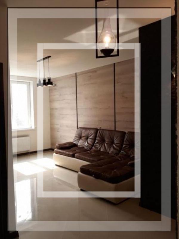 1 комнатная квартира, Харьков, Павлово Поле, Балакирева (547062 1)