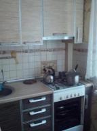 2 комнатная квартира, Харьков, Салтовка, Героев Труда (547065 6)