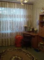 2 комнатная квартира, Харьков, Салтовка, Героев Труда (547065 7)
