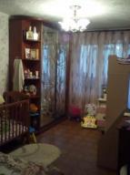 2 комнатная квартира, Харьков, Салтовка, Героев Труда (547065 8)