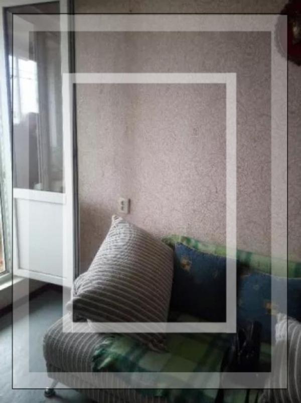 1 комнатная квартира, Харьков, Жуковского поселок, Астрономическая (547073 5)