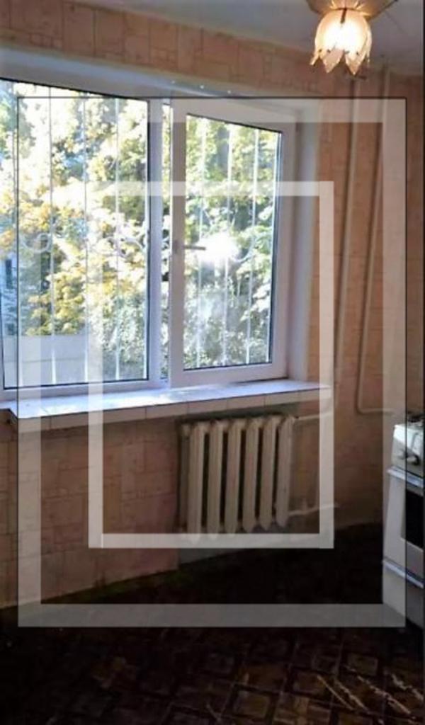 1 комнатная квартира, Харьков, ПАВЛОВКА, Семена Кузнеца (Ревкомовская) (547085 4)