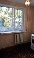 3 комнатная квартира, Харьков, Павлово Поле, Науки проспект (Ленина проспект) (547085 4)
