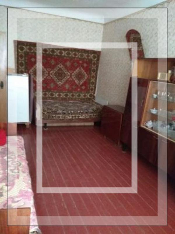 1 комнатная квартира, Харьков, Старая салтовка, Материалистический пер. (547091 1)