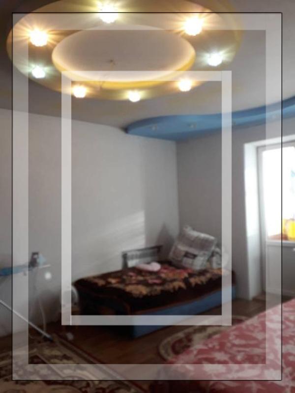 1 комнатная квартира, Харьков, Аэропорт, Мерефянское шоссе (547096 1)