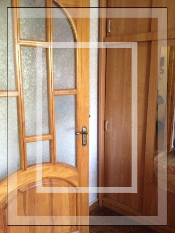 2 комнатная квартира, Харьков, Новые Дома, Героев Сталинграда пр. (547122 1)