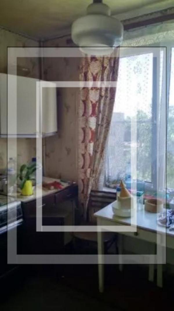 2 комнатная квартира, Харьков, ОДЕССКАЯ, Героев Сталинграда пр. (547138 6)