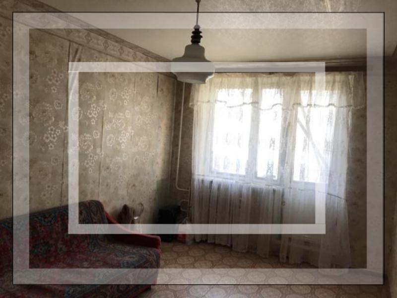 2 комнатная квартира, Харьков, Горизонт, Большая Кольцевая (547158 1)