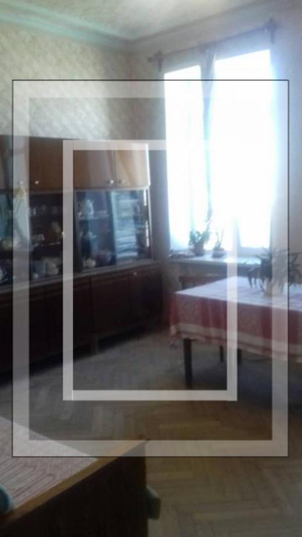 1 комнатная квартира, Харьков, ЦЕНТР, Примеровская (547163 1)