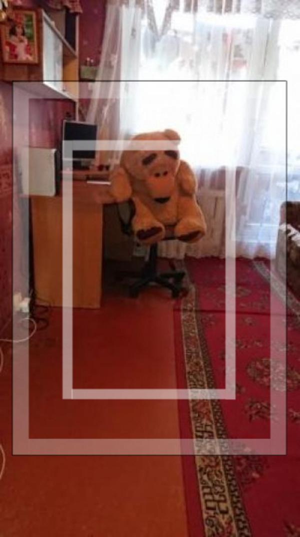 2 комнатная квартира, Харьков, ОДЕССКАЯ, Героев Сталинграда пр. (547164 1)