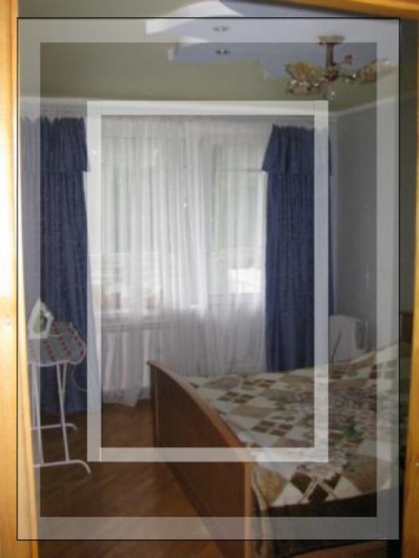2 комнатная квартира, Харьков, Масельского метро, Московский пр т (547165 1)