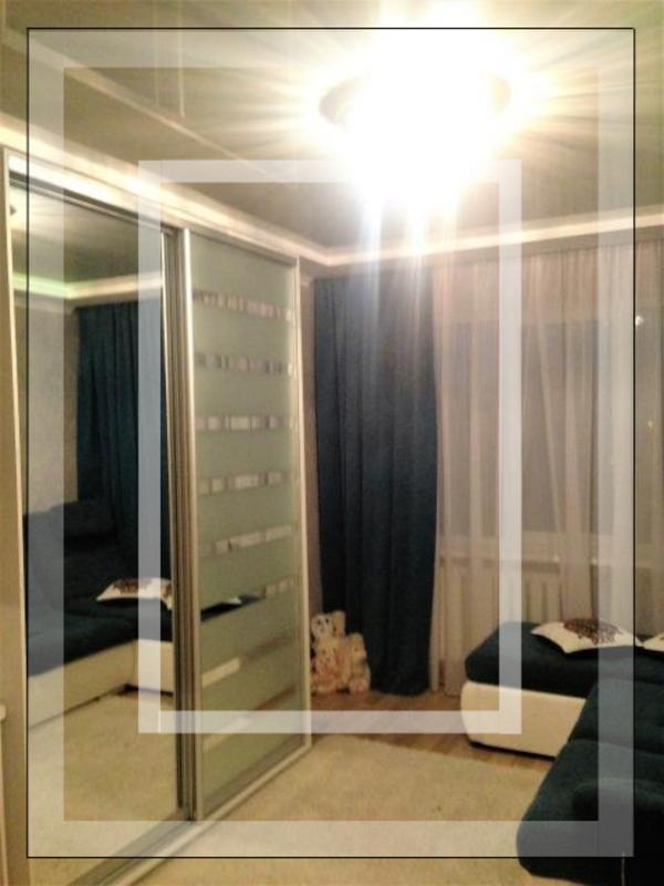 3 комнатная квартира, Харьков, Салтовка, Валентиновская (Блюхера) (547179 1)