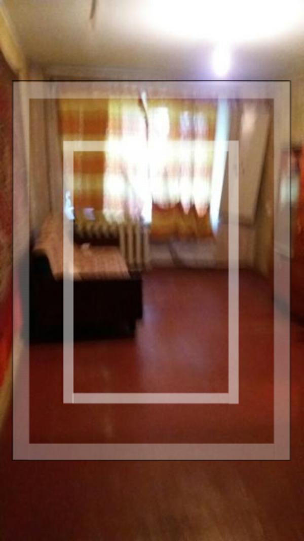2 комнатная квартира, Харьков, Гагарина метро, Гордиенковская (547197 1)