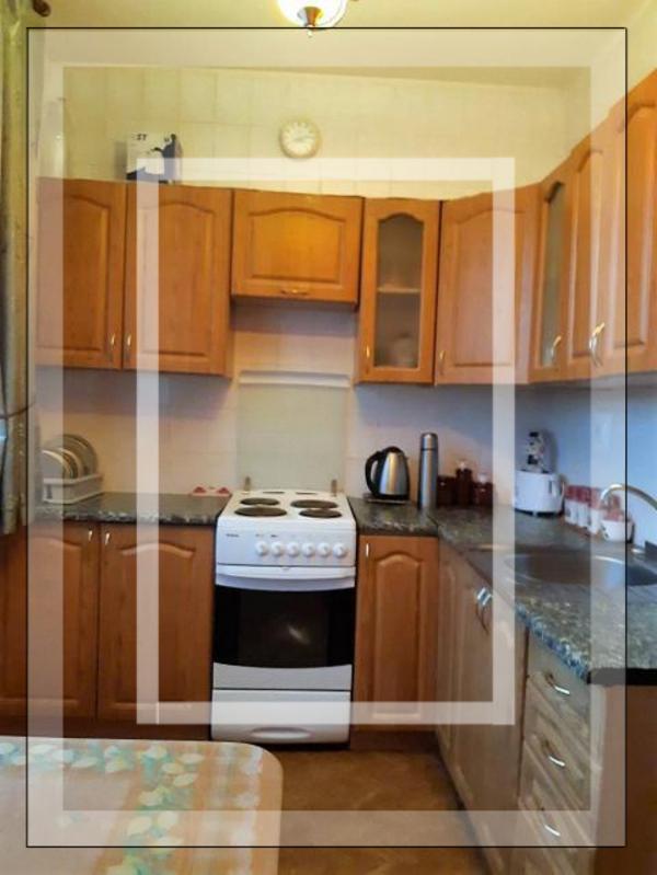 2 комнатная квартира, Харьков, Салтовка, Гвардейцев Широнинцев (547203 6)