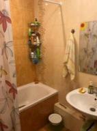 3 комнатная квартира, Харьков, Павлово Поле, Тобольская (547212 10)