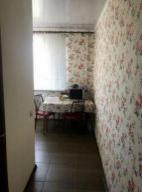 3 комнатная квартира, Харьков, Павлово Поле, Тобольская (547212 9)