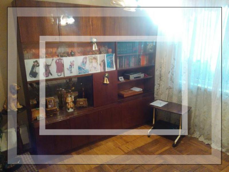 1 комнатная гостинка, Харьков, Защитников Украины метро, Московский пр т (547237 1)