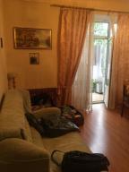 2-комнатная квартира, Харьков, Госпром, Чичибабина (Котовского)