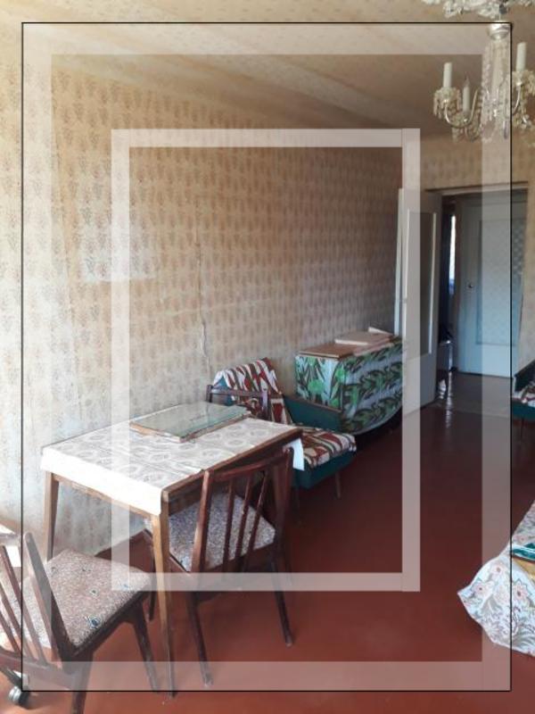 2 комнатная квартира, Харьков, Салтовка, Туркестанская (547245 1)