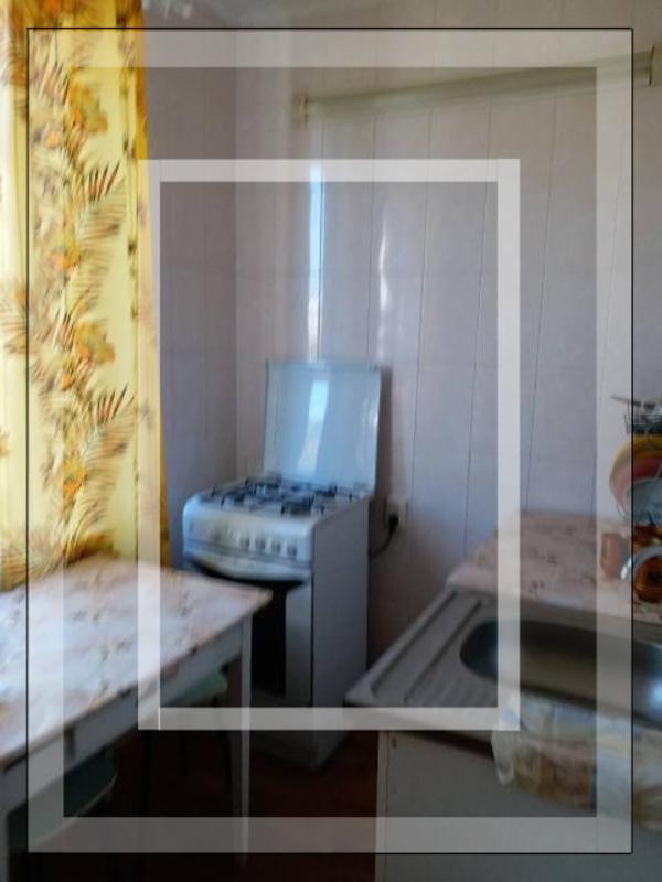 1 комнатная квартира, Харьков, Салтовка, Валентиновская (Блюхера) (547282 5)