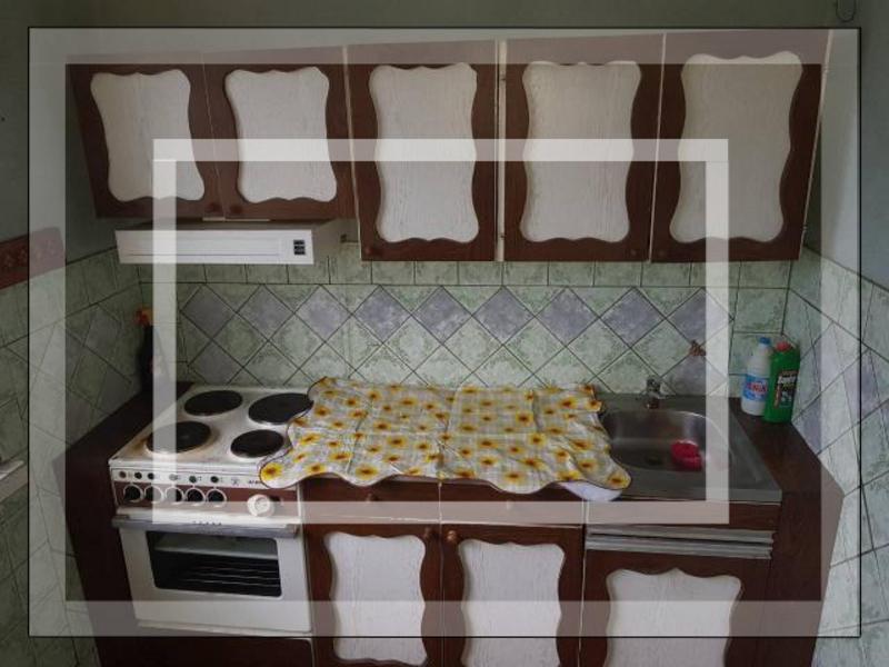 2 комнатная квартира, Харьков, Павлово Поле, Отакара Яроша (547287 6)