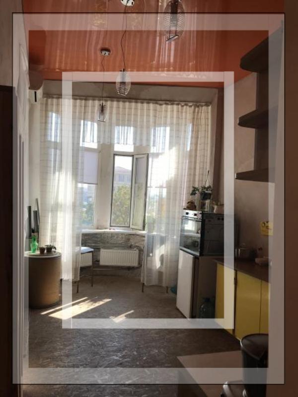 3 комнатная квартира, Харьков, Холодная Гора, Пермская (547298 1)