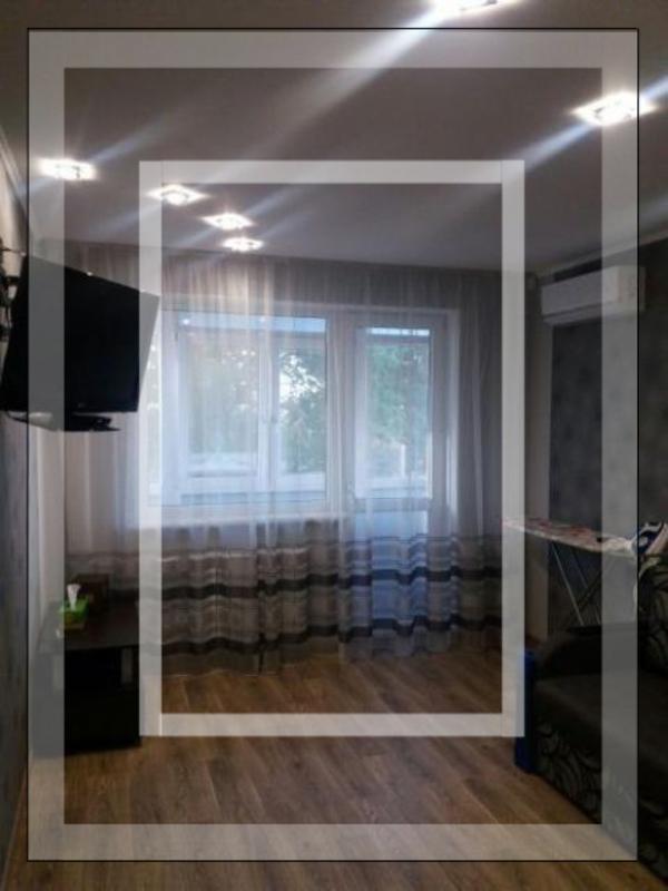 2 комнатная квартира, Харьков, Салтовка, Салтовское шоссе (547302 1)