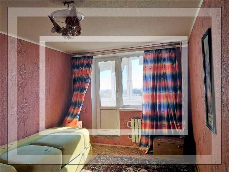 3 комнатная квартира, Слобожанское (Жовтневое), Мира (Ленина, Советская), Харьковская область (547311 1)