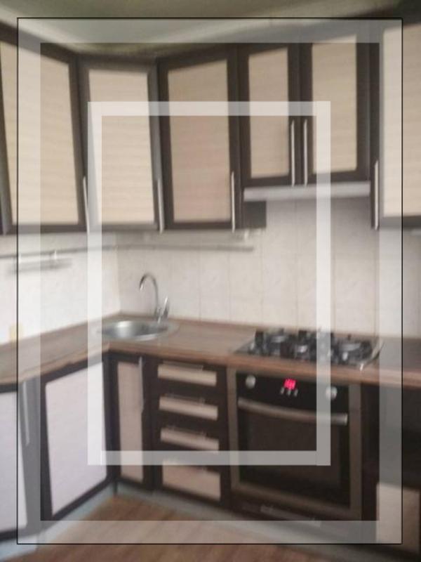 3 комнатная квартира, Солоницевка, Пушкина, Харьковская область (547325 1)
