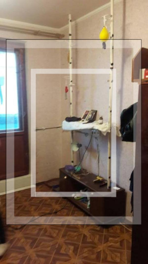 3 комнатная квартира, Харьков, Восточный, Роганская (547331 1)