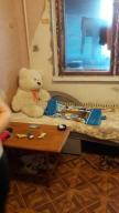 2 комнатная квартира, Харьков, Рогань жилмассив, Зубарева (547331 3)