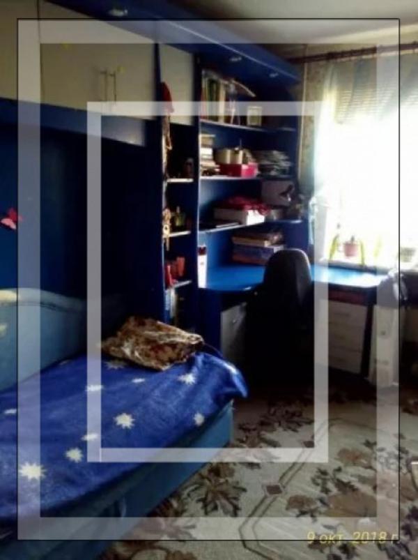 3 комнатная квартира, Харьков, Холодная Гора, Полтавский Шлях (547362 5)